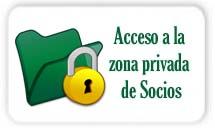 acceso_socios
