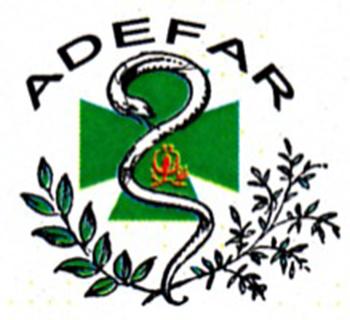 Adefar